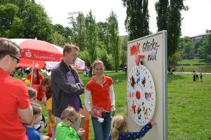 Spendenlauf 2015 – Förderverein Lietzensee-Schule e.V.