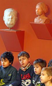 Museumsbesuch-1