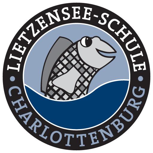 LOGO-Lietzensee-Schule-trans-512px